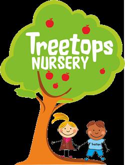 Treetops Nursery Services
